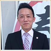 吉村 卓也 Yoshimura Takuya
