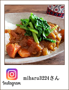 0324miharu3224さん