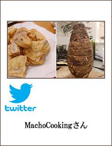 0501_MachoCookingさん