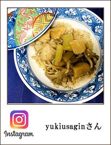 0427_yukiusaginさん