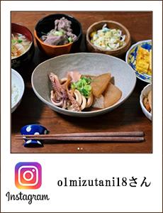 0423o1mizutani18さん