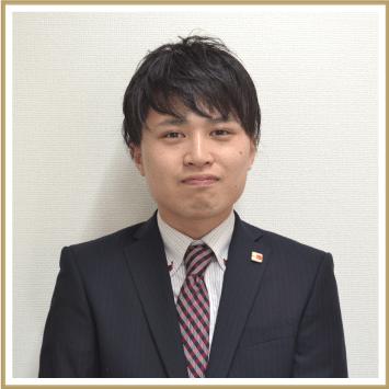 平野 友哉 Hirano Tomoya
