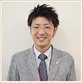 川本 航輝 Kawamoto Kouki