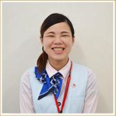 倉園 美幸 Kurazono Miyuki
