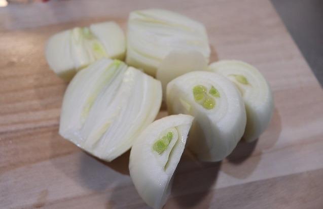 ★ 煮豚はチョジャンと山椒ネギ醤油での記事より